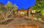 6100 N Camino Escalante, Tucson, AZ 85718
