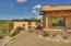 4455 N Camino Del Santo, Tucson, AZ 85718