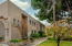 1328 S Camino Seco, Tucson, AZ 85710