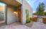 990 W Par Four Drive, Oro Valley, AZ 85755