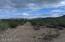 BLM Land (hiking behind Copper Crest