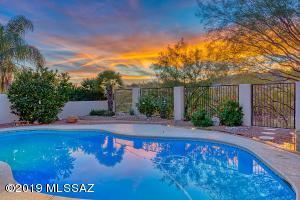 37082 S Rock Crest Drive, Tucson, AZ 85739