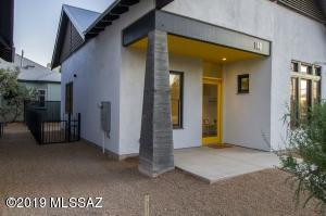 140 E 18Th Street, Tucson, AZ 85701