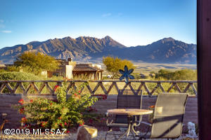 2016 S Caminito Lindo, Green Valley, AZ 85622