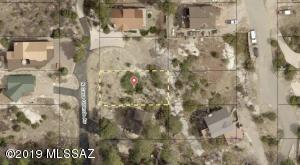 12608 Casa Grande Avenue, 1, Mt. Lemmon, AZ 85619