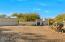 12140 E Tanque Verde Road, Tucson, AZ 85749