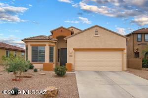 1335 W Bloomington Place, Oro Valley, AZ 85755