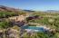 5035 E Calle Brillante, Tucson, AZ 85718