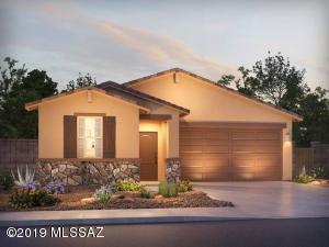 10656 W Hayward Drive, Marana, AZ 85653