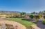 65463 E Brassie Drive, Tucson, AZ 85739