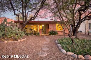 2309 E 7th Street, Tucson, AZ 85719