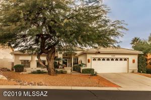 63860 E Greenbelt Lane, Tucson, AZ 85739