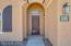 14241 S. Via Del Farolito, Sahuarita, AZ 85629