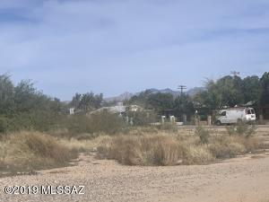 5203 S 6th Avenue, 0, Tucson, AZ 85706