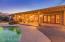 3980 N Hillwood Place, Tucson, AZ 85750