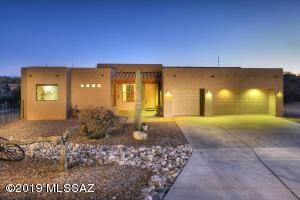 11838 E Irvington Road, Tucson, AZ 85747