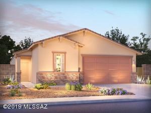 10659 W Hayward Drive, Marana, AZ 85653