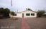 850 E Graybill Drive, Tucson, AZ 85719