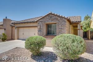 1254 W Versilia Drive, Oro Valley, AZ 85755