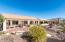 62085 E Northwood Road, Tucson, AZ 85739