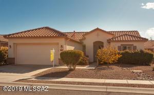 7959 W Blue Heron Way, Tucson, AZ 85743