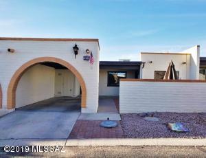 1407 W Placita Apache, Green Valley, AZ 85622