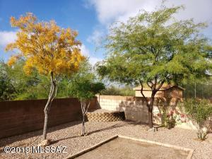 3450 S Sun Splash Drive, Tucson, AZ 85713