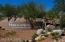 5414 W Winding Desert Drive, Marana, AZ 85658