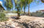 505 S 6th Avenue, Tucson, AZ 85701