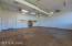 963-SF artist's studio