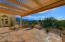 64541 E Rosewood Drive, Tucson, AZ 85739