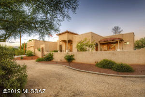 3518 N Jackson Avenue, Tucson, AZ 85719