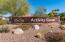 14711 N Palm Ridge Drive, Oro Valley, AZ 85755