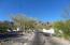 6144 E Finisterra Drive, Tucson, AZ 85750