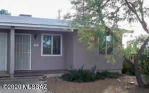 380 E Calle Arizona, Tucson, AZ 85705