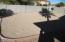 8712 E Giachery Place, Tucson, AZ 85747