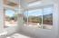 14362 N Green Meadow Lane, Oro Valley, AZ 85755