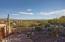 6290 N Paseo Valdear, Tucson, AZ 85750