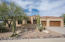 14041 N Running Brook Lane, Marana, AZ 85658