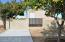 2390 W Rapallo Way, Tucson, AZ 85741