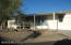 5724 W Bar X Street, Tucson, AZ 85713