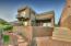 6325 N Ventana View Place, Tucson, AZ 85750