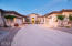 5788 W Silent Wash Place, Marana, AZ 85658