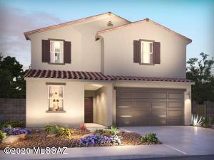 10680 W Hayward Drive, Marana, AZ 85653