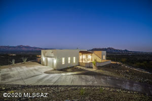 BRAND NEW Luxury Home, on 4+ acres in gated private subdivision, built by PIERCE HOMES