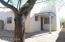 2831 N Adelaide Place, Tucson, AZ 85719
