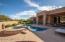 7756 N Canyon Spirit Way, Tucson, AZ 85718