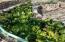 3037 N Gaia Place, Tucson, AZ 85745