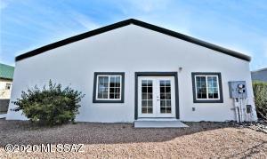 820 S Fremont Avenue, Unit 2, Tucson, AZ 85719