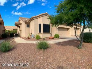 13401 N Rancho Vistoso Boulevard, 187, Oro Valley, AZ 85755
